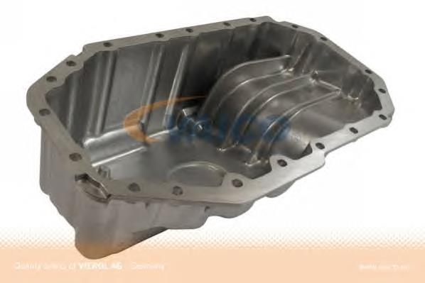 поддон масляный картера двигателя  V102492
