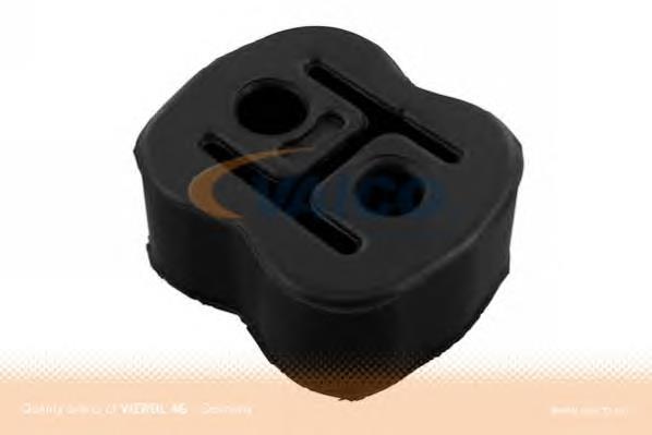 подушка крепления глушителя  V300142