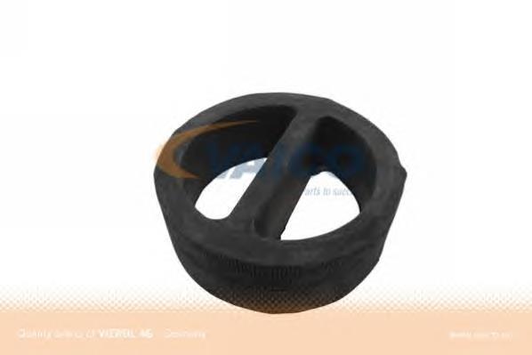 подушка крепления глушителя  V200055