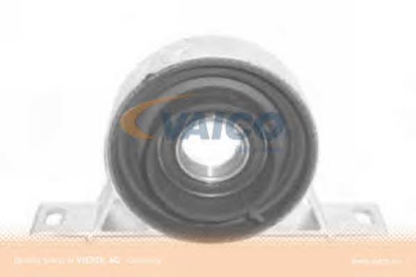 подвесной подшипник карданного вала  V200399