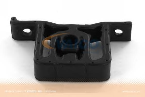 подушка крепления глушителя  V101832