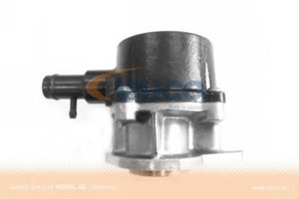 насос вакуумный  V460240