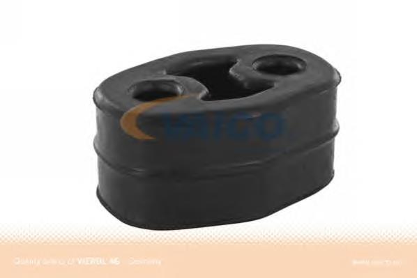 подушка крепления глушителя  V100080