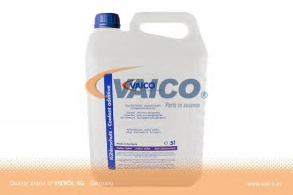 охлаждающая жидкость  V600077