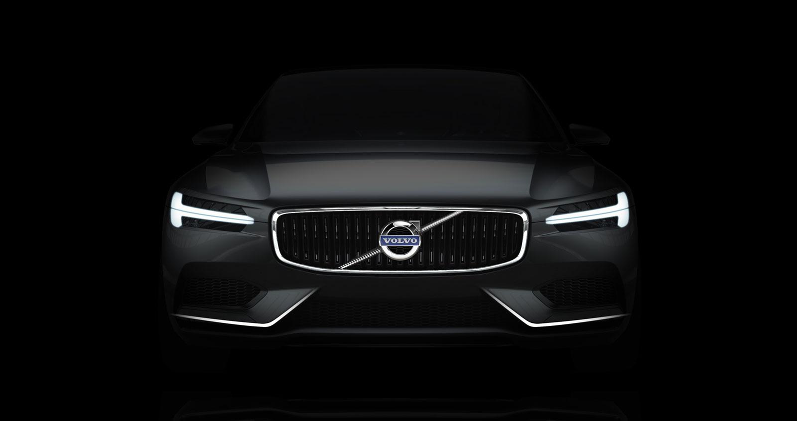 Из-за отказа ADAS системы Volvo отзывает более 700 000 автомобилей |