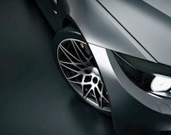 Как выровнять фары автомобиля и инновационные решения Mercedes