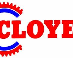 Cloyes примет участие в выставке вторичного рынка