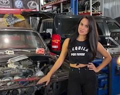 Как выбрать сервисный центр для ремонта авто. ТОП - 7 правил для женщин и девушек
