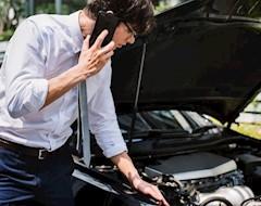 9 причин перегрева двигателя летом. Чем он опасен?