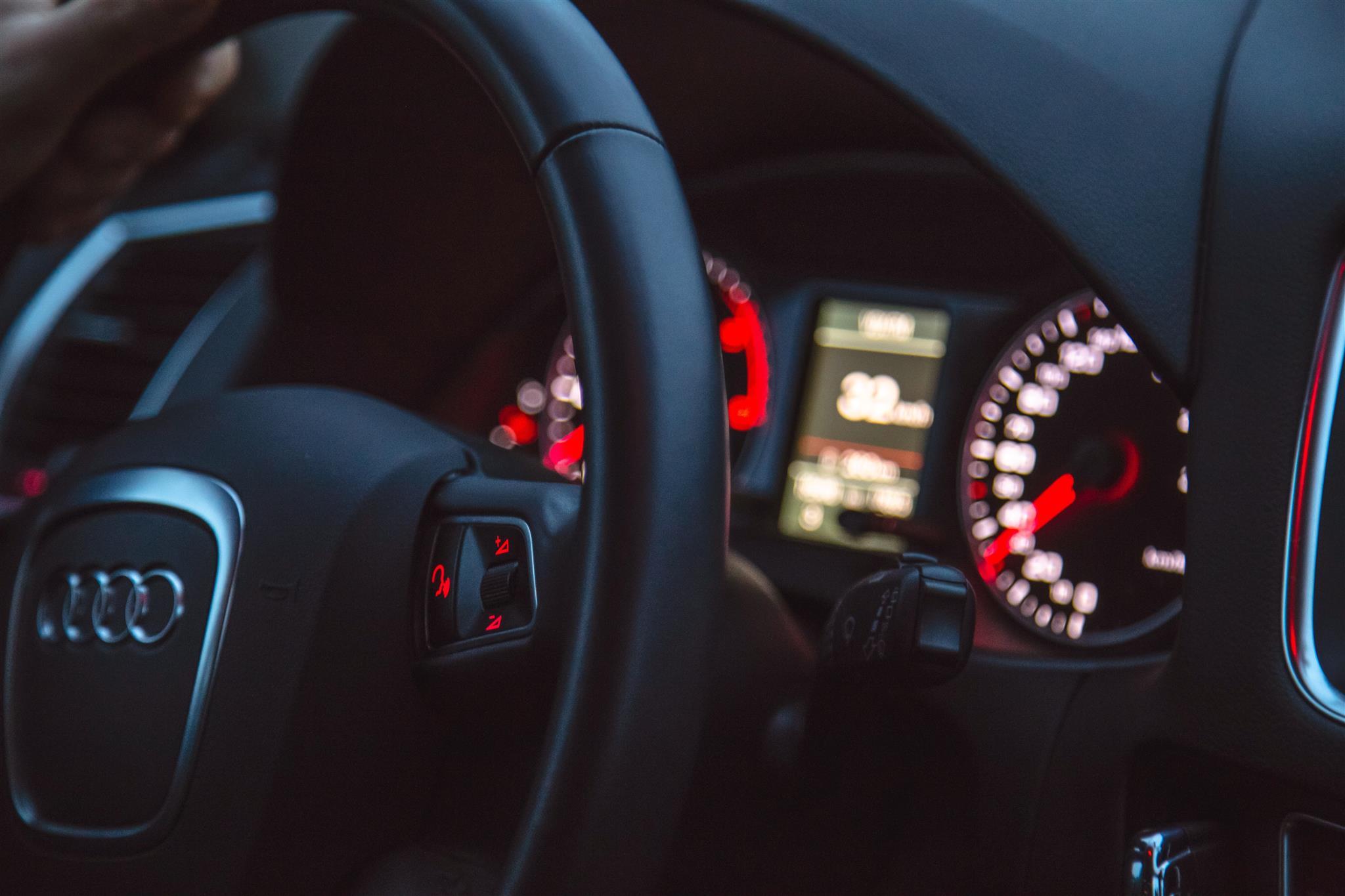 Краткий рейтинг наиболее заменяемых автомобильных комплектующих