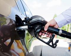 Автомобильное топливо: что лучше бензин, дизель или газ?