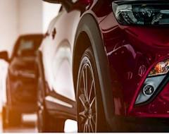 3 причины вибрации автомобиля в движении: тормоза, рулевое управление, подвеска