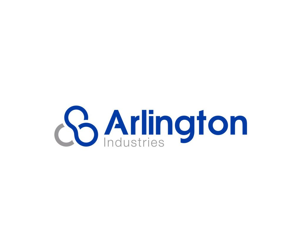 Arlington Industries