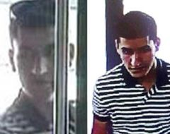 Day after deadly Barcelona terror attack, police name 3 Moroccan suspects