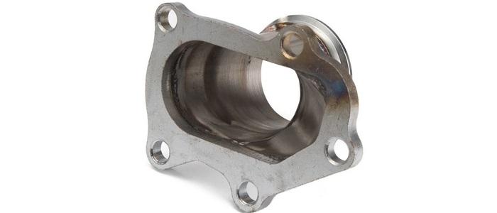 Элемент компрессора