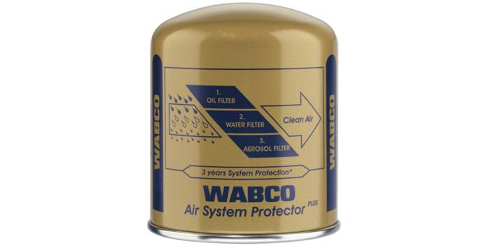 Фильтр осушителя Wabco