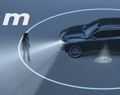 Hella о работе над цифровыми ключами для авто