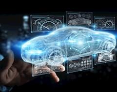 Hella представила инновационные комплектующие для авто на выставке JSAE 2021