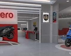 Adloid расширит возможности цифровых покупок автомобилей