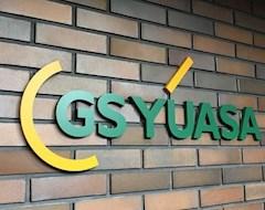 GS Yuasa приступила к обновлению линейки HJ