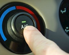 Valeo проведет вебинар по автомобильным кондиционерам