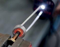 Laser Tools расширяет ассортимент инструментов