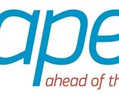 Что известно о выставке AAPEX 2020