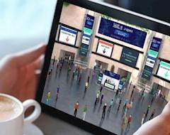 Организаторы Virtual AAPEX Experience объявили о начале регистрации
