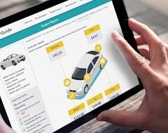 Impair рассказал об инновационной программе для автобизнеса