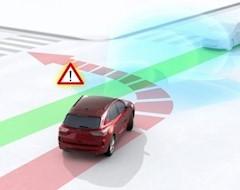 Эксперты выяснили, разбираются ли водители в ADAS-системах