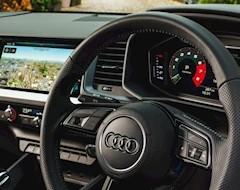 Дефицит чипов: автопроизводители сокращают объемы выпуска транспортных средств