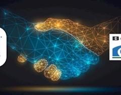 UFI Filters займется разработкой комплектующих для электрифицированного транспорта