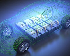 Unifrax представил новую технологию литий-ионных аккумуляторов