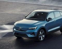 Volvo объявил о полном переходе на электрифицированный транспорт в 2030 году
