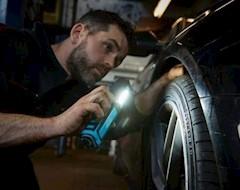 Ring Automotive обновил линейку ламп MAGflex