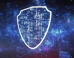 Беспилотники создают серьезные риски в кибербезопасности