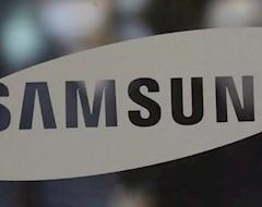 Samsung создаст чипы для беспилотника Google Waymo