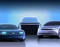 Объем рынка электромобилей к 2028 году достигнет 1,9 трлн долларов