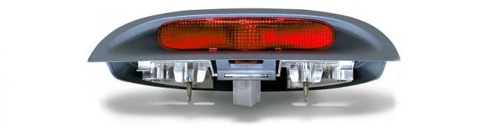 Стоп-сигнал Chevrolet