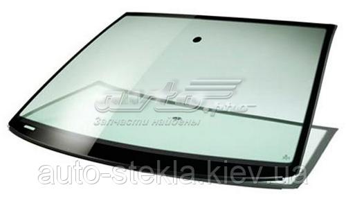 Лобовое стекло ( вітрове скло ) -наличие уточняйте по телефону