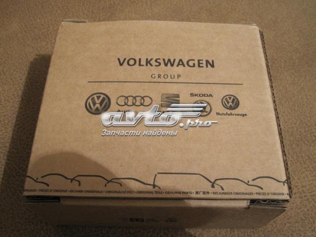 Оригинал . цепи  упакованы в оригинальные коробки vag. есть все цепи, натяжители, планки, прокладки разные все vag .