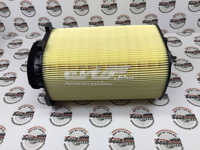 Фильтр воздушный mercedes m274 / gle w167 / slk r172 / c w204/w205 / glk x204 / e c207/w212/w213/c23