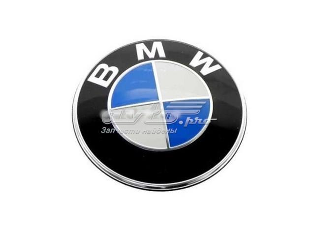 Original bmw 51148132375