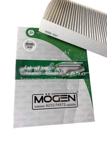 Фильтр салона (германия, mogen) tiggo 7 t15-8107011
