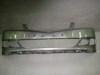 Бампер передний рест под омыватели (комплект) для honda accord (cl/cm) 03-08