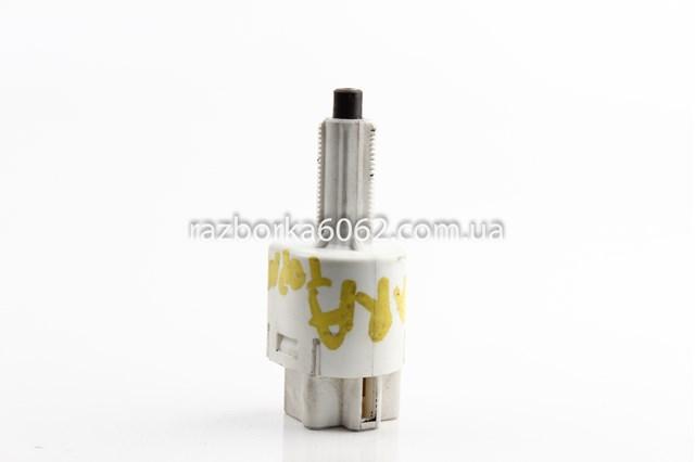 Жабка тормоза для suzuki grand vitara (jb) 06-17