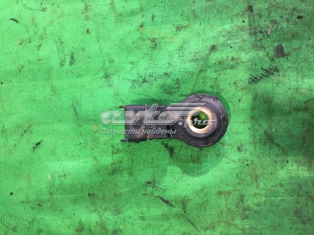 Датчик детонації  porsche cayenne 4.5i