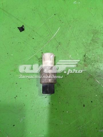 Датчик тиску кондиціонера ford mondeo 3