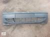 Бампер передній ford courier 99-2006