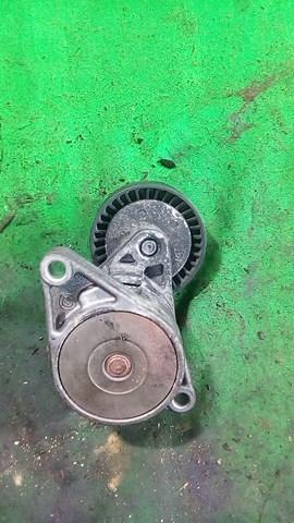 Натягувач приводного ременя bmw e39 2.3i